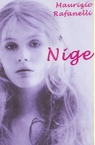 copertina NIGE