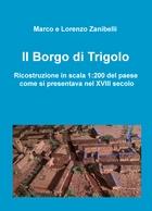 Il Borgo di Trigolo