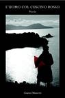 copertina L'uomo col cuscino rosso