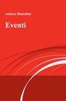 copertina Eventi