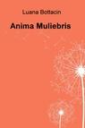 copertina Anima Muliebris