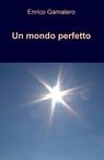 copertina Un mondo perfetto