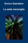 copertina Le sette meraviglie