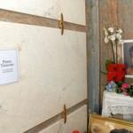 Pietro Taricone, il ricordo a un anno dalla morte