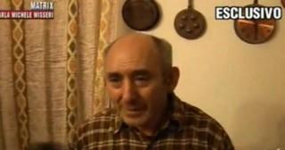 Da Franzoni a Sollecito, 10 anni di delitti in tv