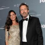 Hugh Laurie, dopo House 'cattivo' per Robocop