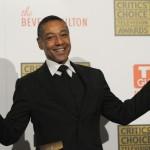 I premi dei critici tv: vincono Homeland e Community