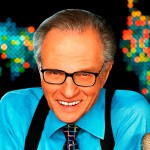 Tutte le foto di Larry King » - Larry-King1-150x150