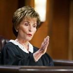 Un giudice donna guida la lista dei paperoni della tv Usa