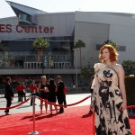 Emmy, i premi Creative Arts
