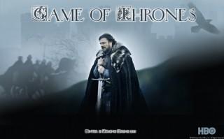 I 40 anni di HBO, la tv dei cult: da Sex in the city a Game of Thrones