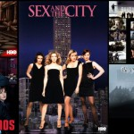 I 40 anni di HBO, la tv dei cult: da Sex in the city a Game of Thrones