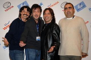 Sanremo 2013: i big in gara
