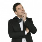 Tonight Show, Jimmy Fallon al posto di Jay Leno