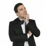 Tonight Show, Jimmy Fallon al posto di Jay Leno