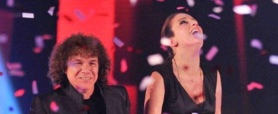 Riccardo Cocciante contro i talent: 'I ragazzi mi fanno pena, ecco perché ho lasciato The Voice'