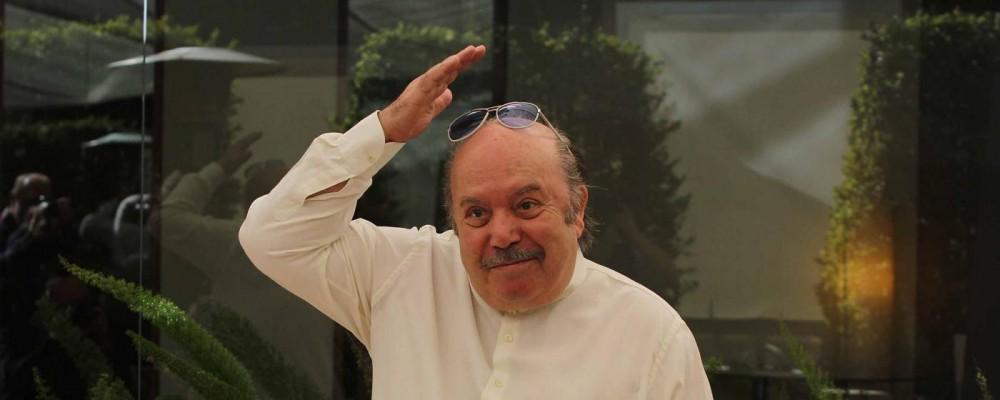 Un medico in famiglia, Lino Banfi: 'La stagione 11 ci sarà, si gira a gennaio'