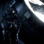 Tutti i volti di Batman, un eroe tra telefilm, cinema e cartoni animati