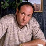 In morte di James Gandolfini, le reazioni
