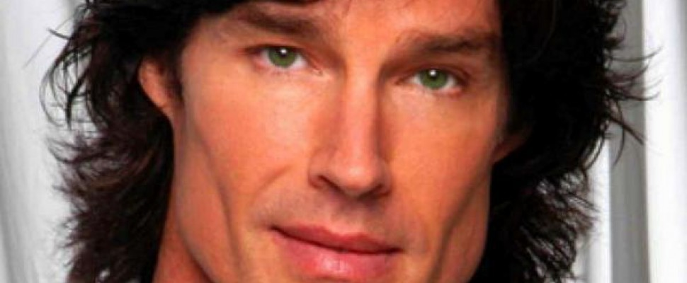 ronn moss lascia beautiful