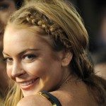 Lindsay Lohan, Oprah sborsa 2 milioni di dollari per intervistarla