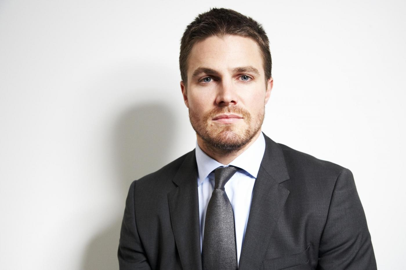 Stephen AmellSupergirl, Arrow, The Flash e Gotham: 20 curiosità che proprio non potete sapereArrow, Stephen Amell annuncia la fine della serieStephen Amell: infortunio molto doloroso sul set della settima stagione di ArrowSupergirl, Arrow, The Flash e Gotham: cambio di programmazione su Italia1Supergirl, The Flash, Arrow: il 21 febbraio il mega crossover ma senza Legends of TomorrowGame of Thrones è la serie più piratata del 2016 secondo TorrentFreakArrow 5, nel nuovo promo la verità su Laurel Lance: anticipazioni