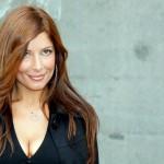 Selvaggia Lucarelli: 'Con Frizzi ho sbagliato. Simona Ventura? Le dovevo un po' di gratitudine'