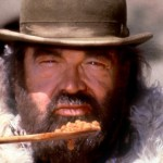 Bud Spencer, il mito extra-large del cinema italiano