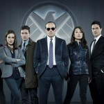 Agents of S.H.I.E.L.D.S. arriva il live action targato Marvel