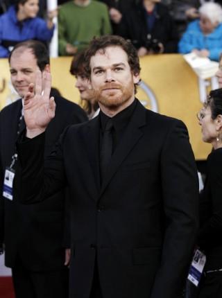 Gli attori più pagati della tv, i paperoni del piccolo schermo secondo Forbes