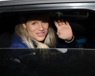 Star in dolce attesa 2.0: Kim, Michelle, Shakira, il pancione è sempre più social