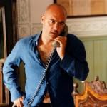 Commissario Montalbano, eroe televisivo senza confini premiato al Fiction Fest