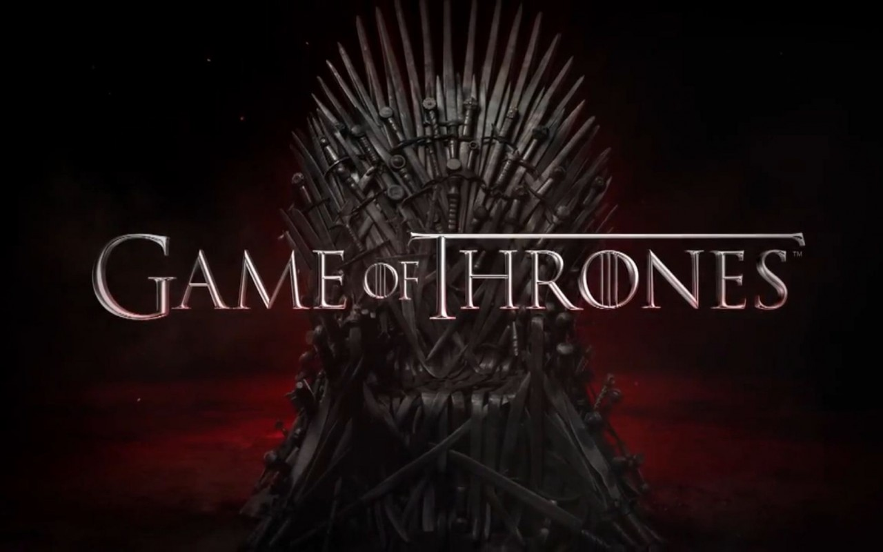 AAA Game of Thrones cerca comparse in Spagna: si presentano in 86mila