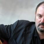 Italia in 4D, Carlo Lucarelli su Rai Storia
