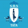 S.O.S. Tata