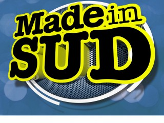 Made in Sud