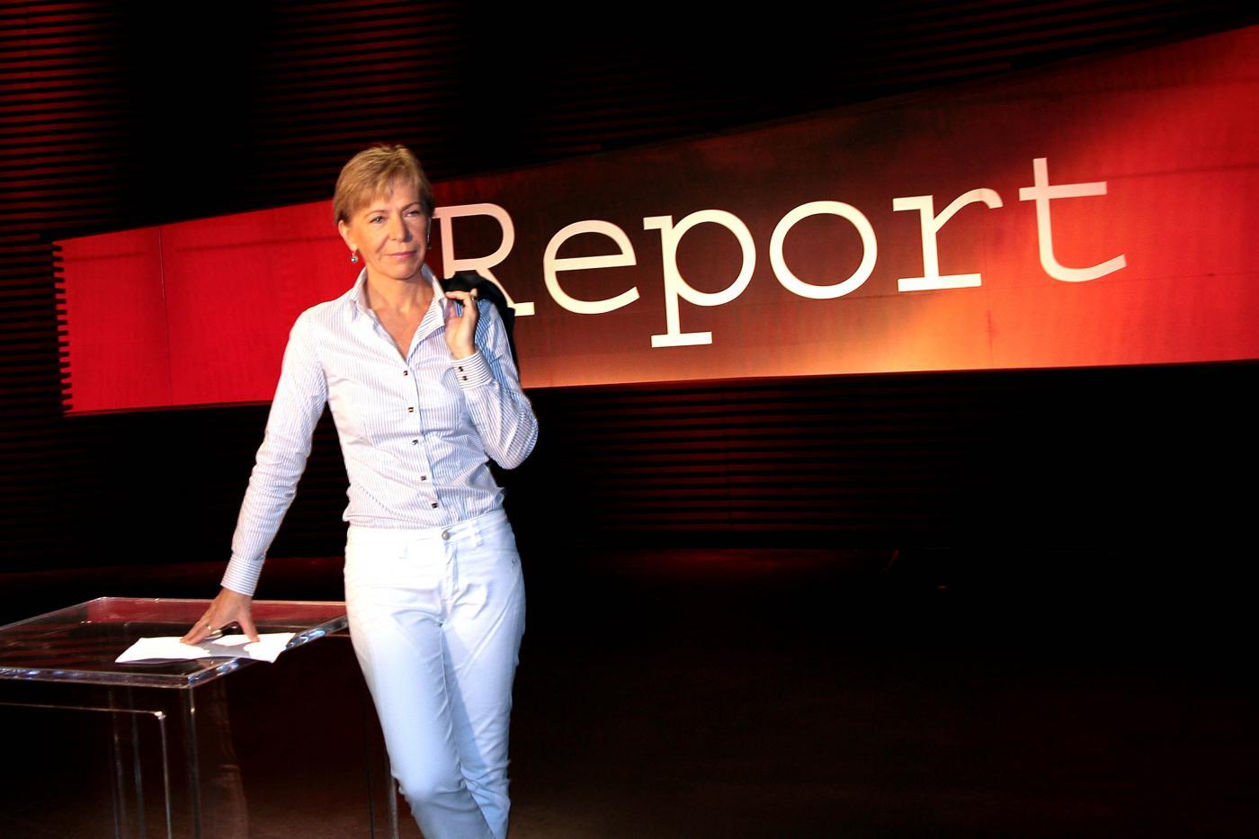 moncler report rai