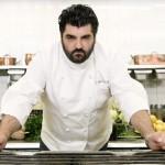 I Nas nel bistrot di Antonino Cannavacciuolo, guai per lo chef