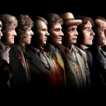 SERIE IN TV dal 21 al 27 novembre: i 50 anni di Doctor Who e il finale di Criminal Minds