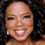 Oprah produce una commedia e Lea Michele debutta come cantante