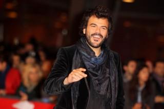 Sanremo 2014: le immagini dei BIG in gara
