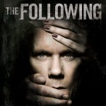 The Following, la seconda stagione finalmente in chiaro su Italia 1