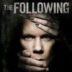 The Following, la seconda stagione finalmente in chiaro su Italia 1