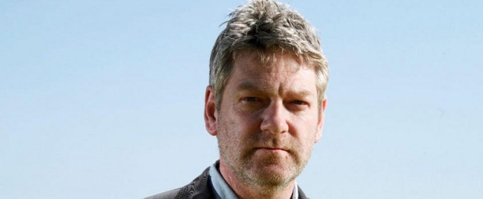 Delitti tra i fiordi, su laeffe i migliori gialli tratti dai romanzi di Henning Mankell e Camilla Lackberg