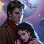 Torna Firefly con Nathan Fillion, ma è un fumetto: Serenity, Leaves on the wind