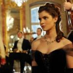 Ascolti tv, Anna Karenina trionfa e doppia Il gladiatore