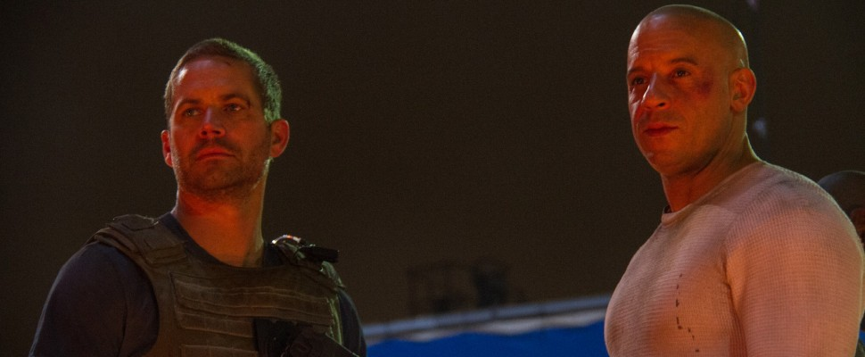 Fast and Furious 7, cast, trama e curiosità sul film d'addio a Paul Walker