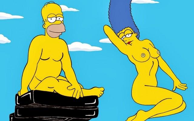 hot topless women sucking