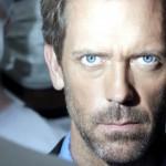 Medici in tv: gli interpreti che hanno segnato la storia delle fiction