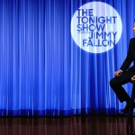 Jimmy Fallon, il Tonight Show arriva su Fox